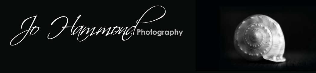 Jo Hammond Photography